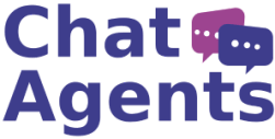 24/7 Real Live Chat Agents For Law Firms